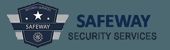 Safeway Security Services LLC
