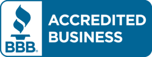 accredited-business-logo_Safeway Security Services