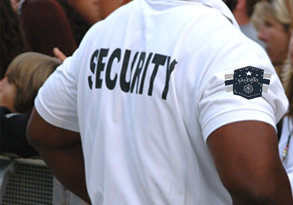 Security-officers-safeway-security-services